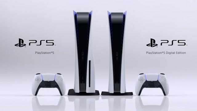 傳聞:PS5或使用液態金屬散熱 Image