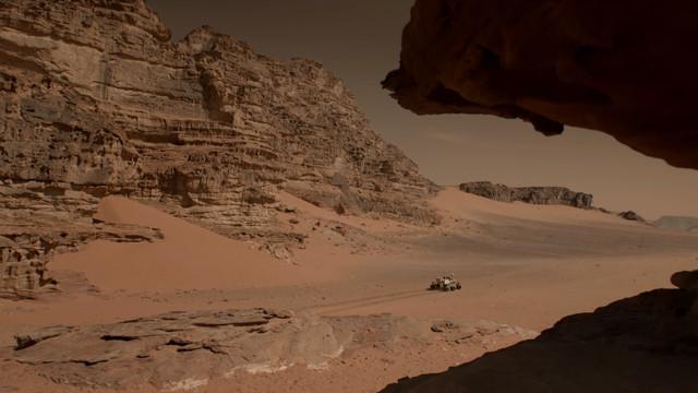 The-Planets-S01-B02-1080p-Dual-Blu-Ray-x264-MULTi-DTS-Uzayli-mkv-snapshot-10-46-056