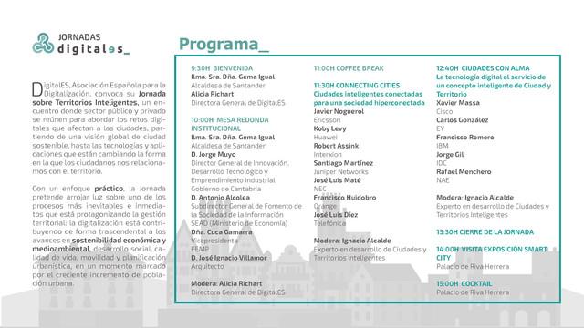 Santander-invitacion-Page-2