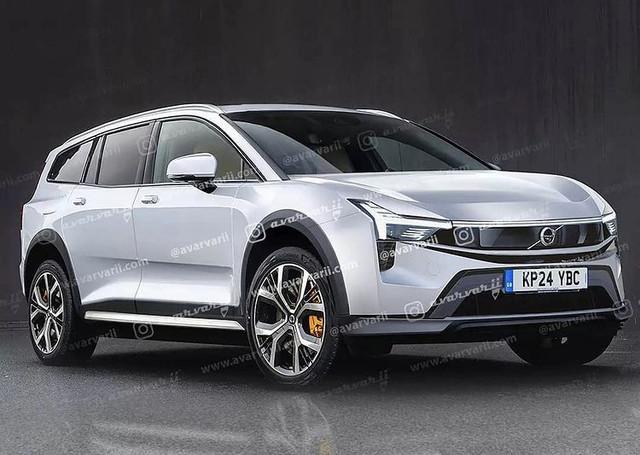 2022 - [Volvo] XC100 6-FCCA2-AF-C8-E2-4-DFE-A319-8-BF04-BA83-B79