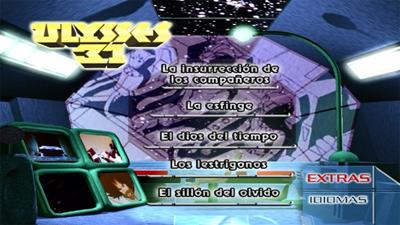 05-ULISES-31-LA-SERIE-COMPLETA-DVD5.jpg