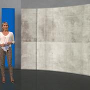 cap-20191022-1658-RTLII-HD-RTLZWEI-News-00-02-52-05