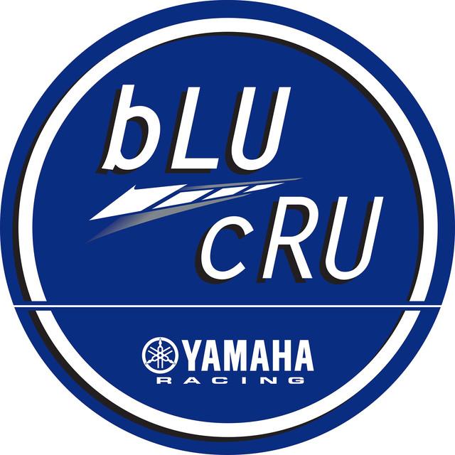 Yamaha-b-LU-c-RU