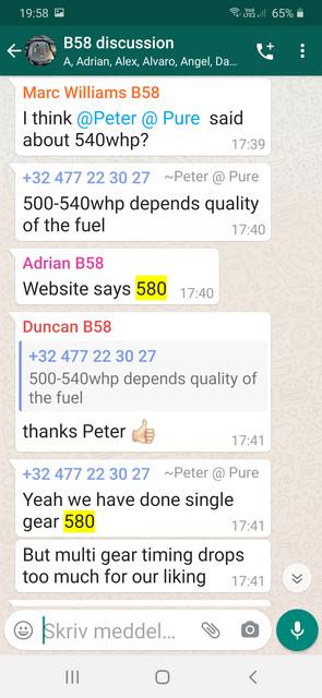 Screenshot-20200715-195804-Whats-App.jpg