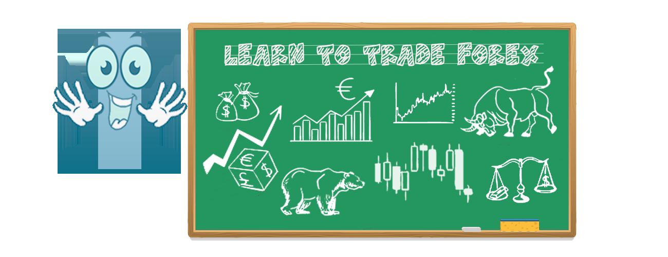 Learn-to-Trade-Profiti-Xpedia