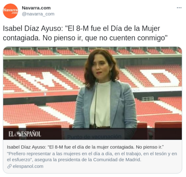 Isabel Díaz Ayuso - Página 11 Jpgrx1aa1z9zz8zzz3aaaaa1