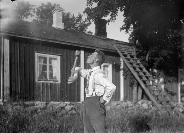 Finnish-folk-games-6
