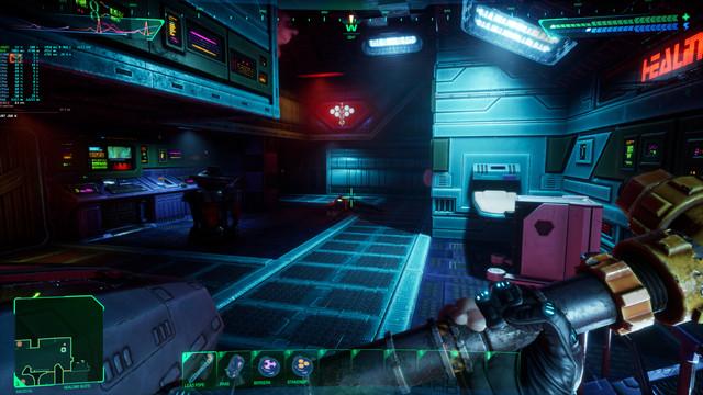 System-Re-Shock-Win64-Shipping-2021-03-19-01-21-13-280.jpg