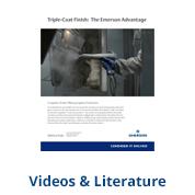 Videos-Literature