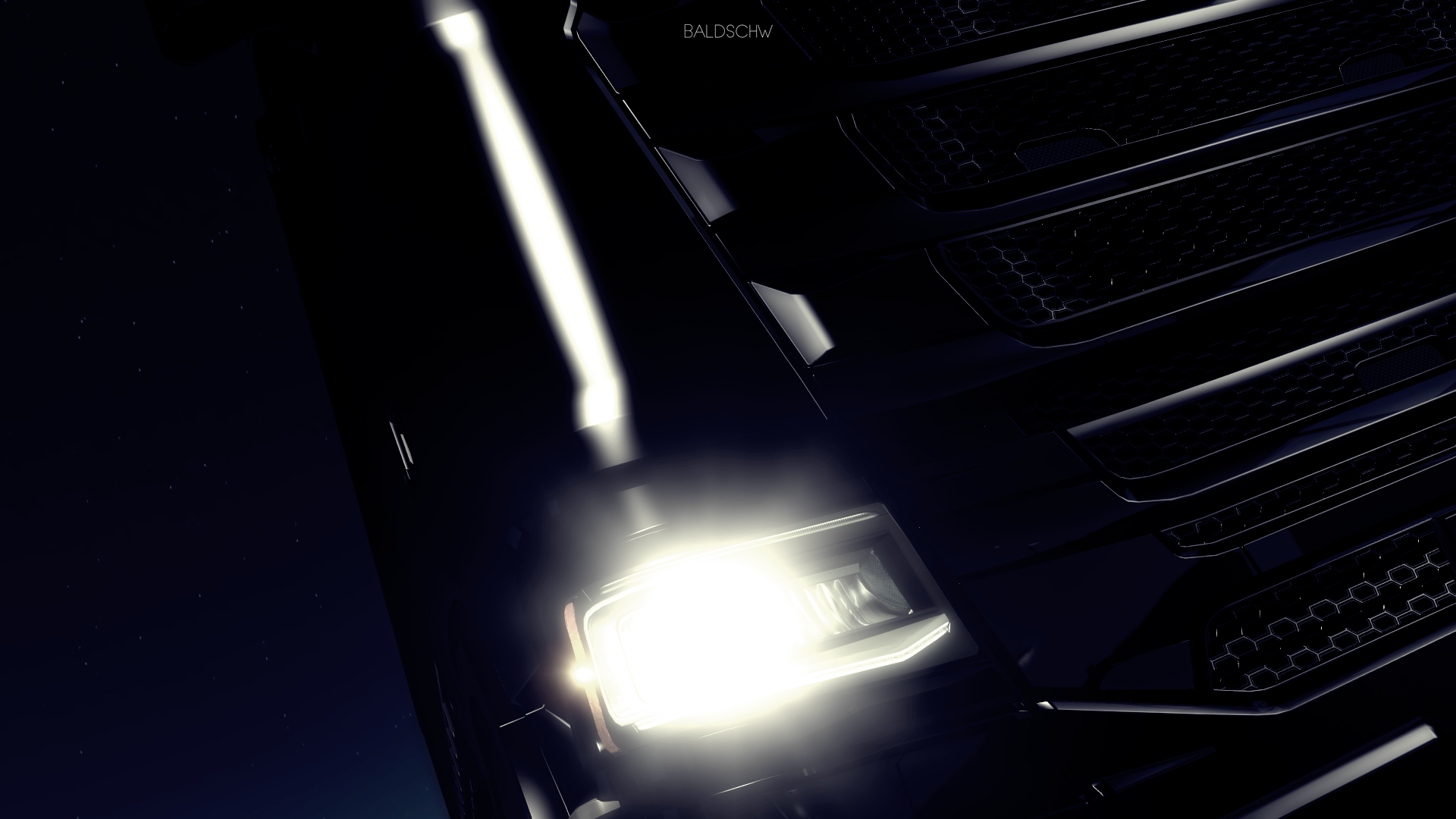 ets2-20190511-224435-00.png