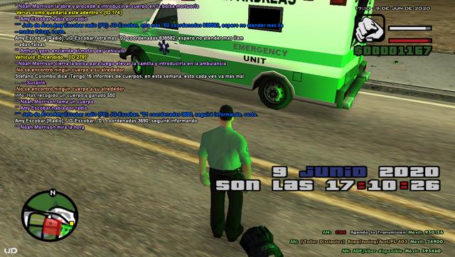 Captura-de-pantalla-2580.png