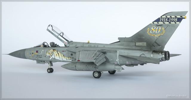 comp-1-Tornado-F3-20