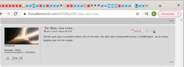 Blas, una cosa...  - Página 10 Created-with-GIMP