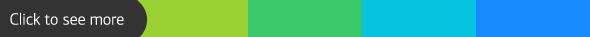 Color schemes23