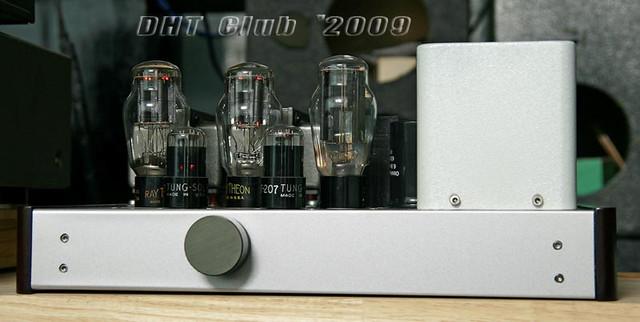 0img-0450