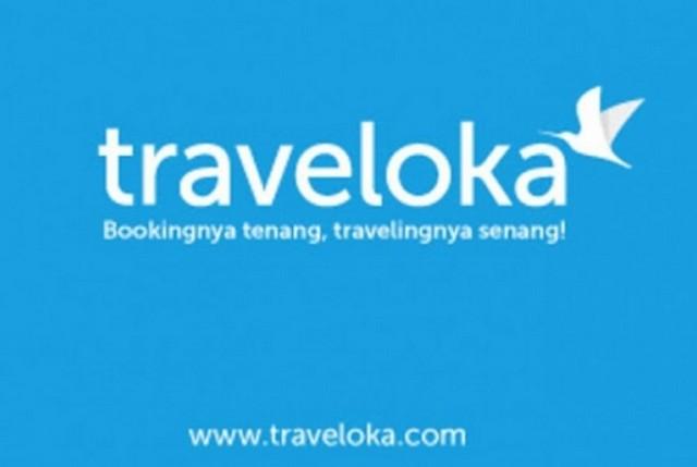 traveloka-171114180518-103