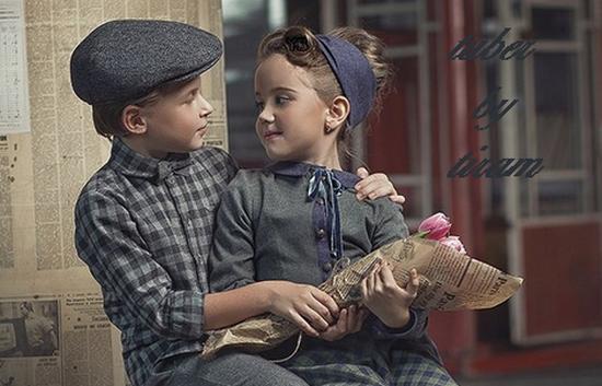 couples-enfant-tiram-103