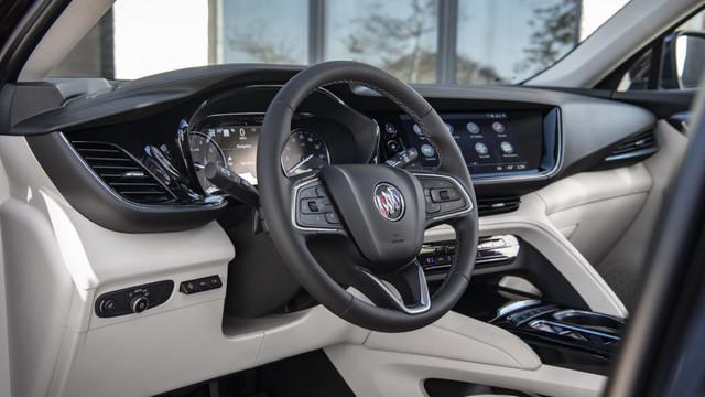 2020 - [Buick] Envision - Page 3 E32031-EC-8-F68-4-C1-C-A6-F3-6-E76-A708-AB91