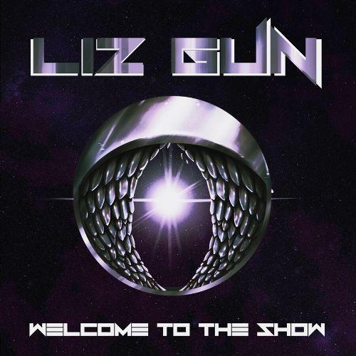 LizGun
