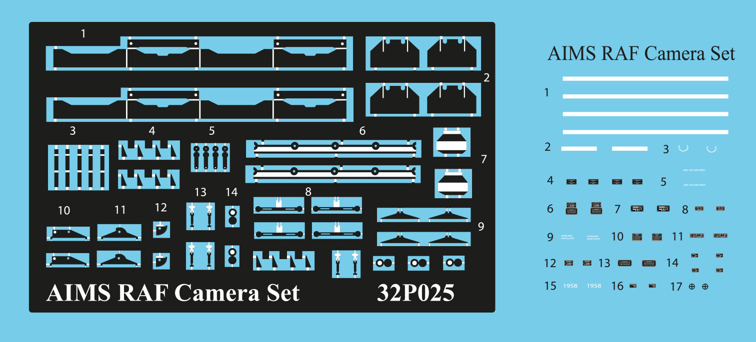 32-P025-preview.jpg