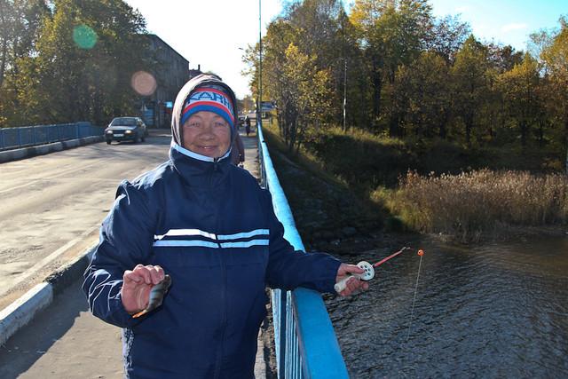 Sortavala-October-2011-264