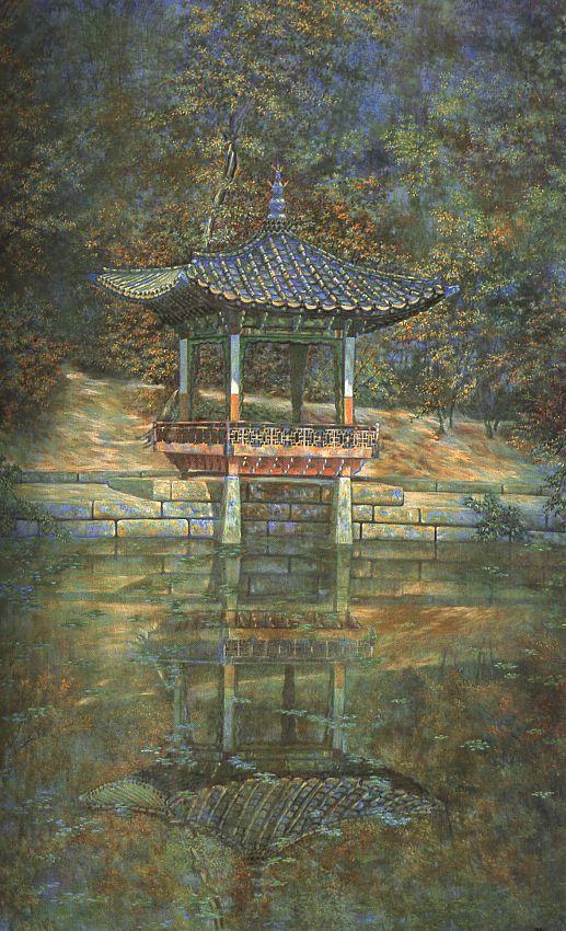 Byun-Shi-Ji-9