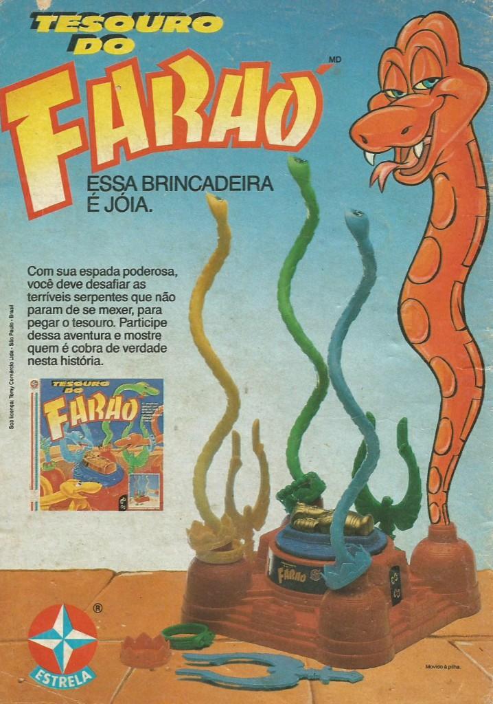 1990-9.jpg