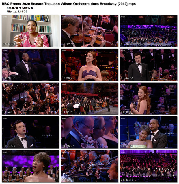 BBC-Proms-2020-Season-The-John-Wilson-Orchestra-does-Broadway-2012.jpg