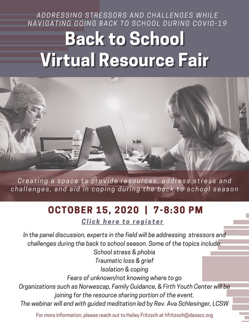 Virtual-Resource-Sharing-Event-Flyer-6