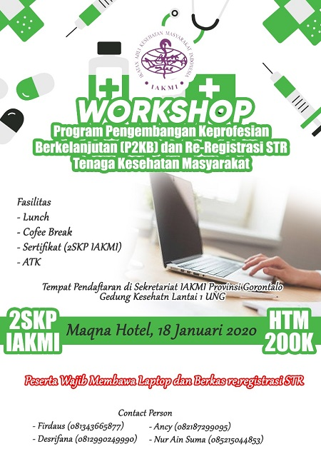 Poster-Workshop-450