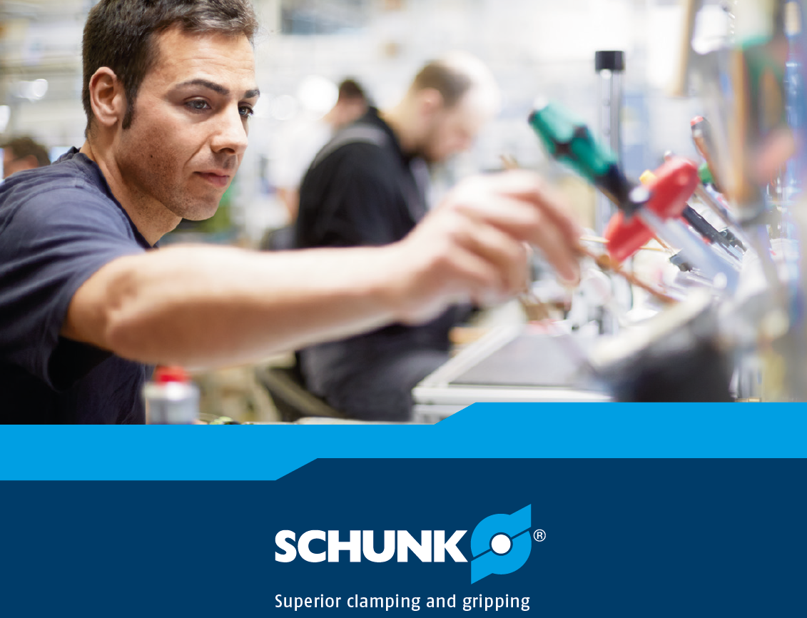 schunk-header-text