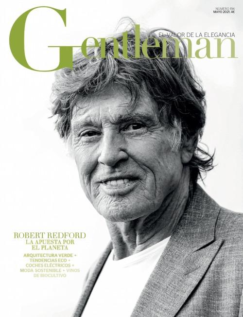 [Imagen: Gentleman-Espa-a-Mayo-2021.jpg]