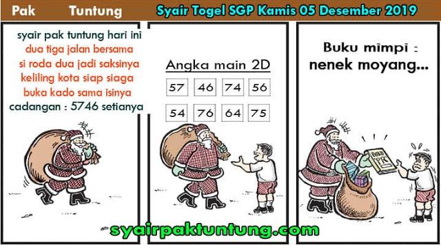 kode-syair-sgp-74