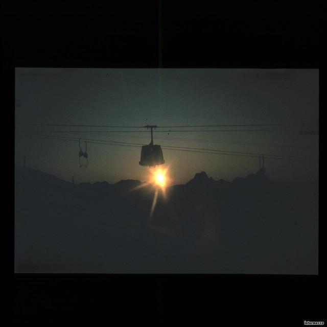 1982-Saanenm-ser-067.jpg
