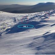 QIP-Shot-Screen-1657