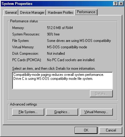compatibility-warning.jpg