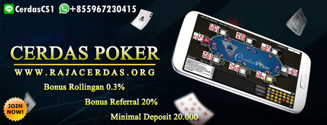 [Image: promo-poker-40.jpg]