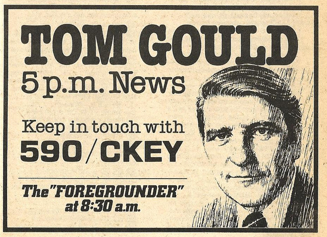 https://i.ibb.co/c8L5x5z/CKEY-Tom-Gould-News-Sept-1978.jpg