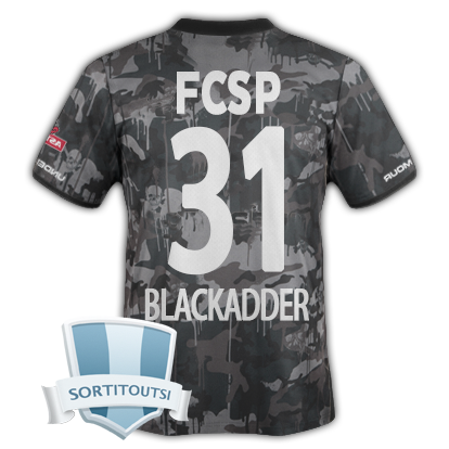 https://i.ibb.co/c8Mzmw4/blackadder-st-pauli-fc-17-18-third.png
