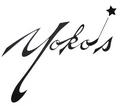 Yoko's Dance Studio