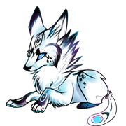 https://i.ibb.co/c8Q7hGB/gray-wolf-puppy-drawing-baby-wolves-clip-art-puppy-e590a95195394a45589ea5a40f43e2ee.png