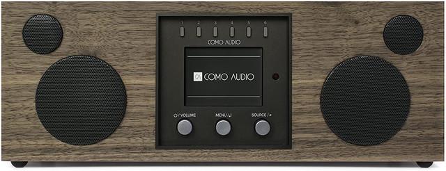 Quelles radios ecoutez vous? - Page 2 818y1q-Csxz-L-AC-SL1500