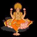 festival-lord-surya