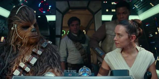 star-wars-a-ascensao-skywalker-chega-nas-telonas-nesta-quinta
