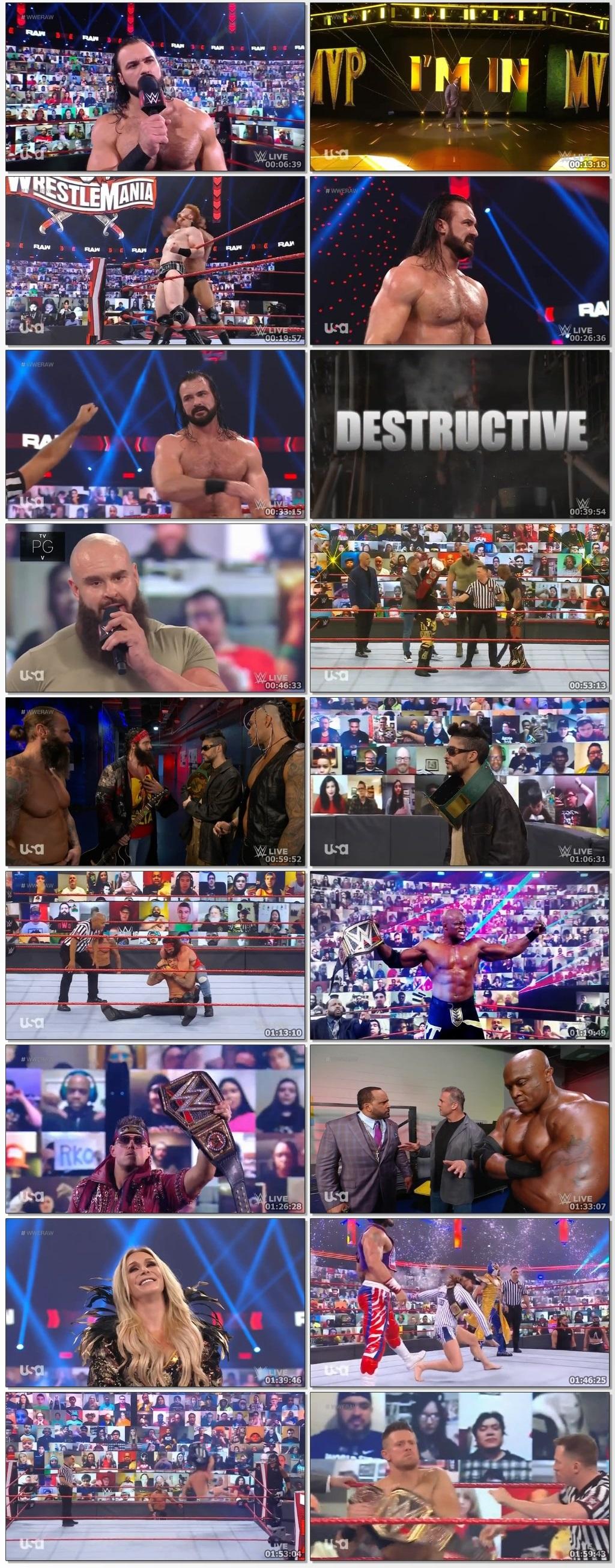 WWE-Monday-Night-Raw-1-March-2021-www-7-Star-HD-Dev-English-720p-HDTV-1-4-GB-1-mkv-thumbs
