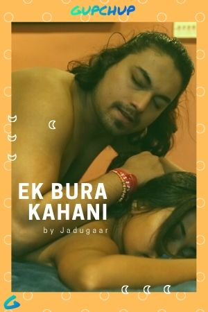 Ek Bura Kahini (2020) Hindi S01E03 Hot Web Series 720p HEVC Download