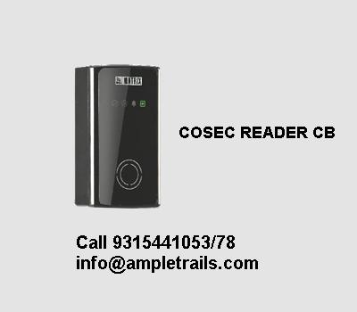 COSEC-READER-CB