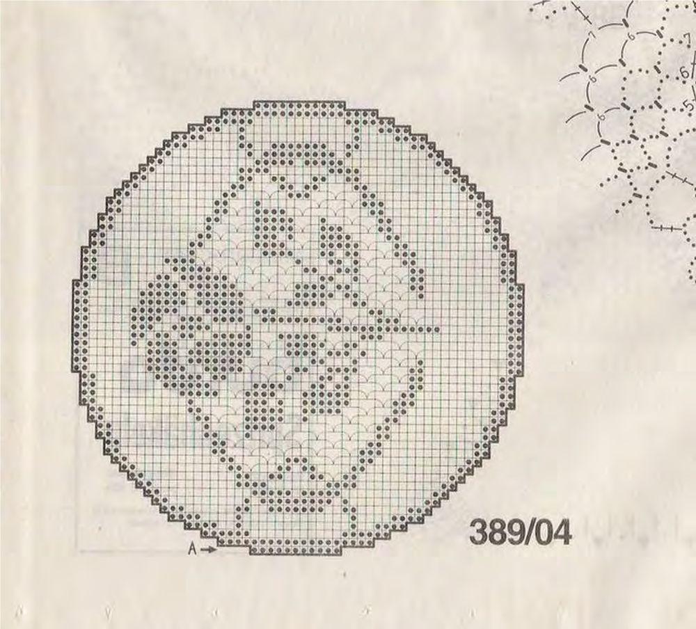 389-58