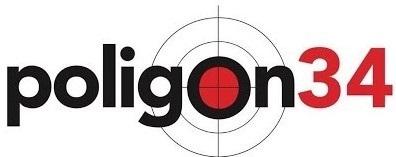 [Resim: logo-poligon34.jpg]