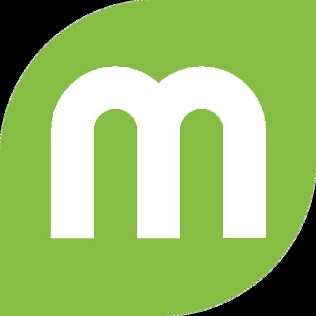 Linux Mint Leaf